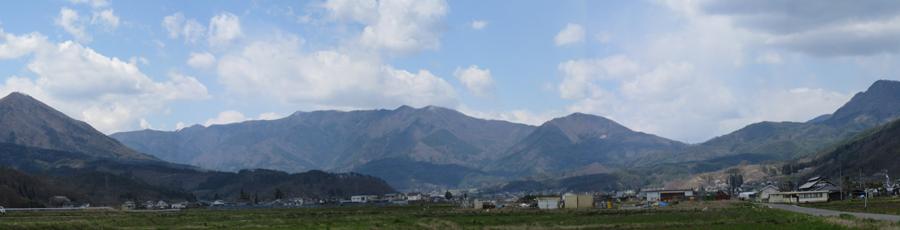 青木村風景5